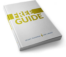 free estate planning resource and guide