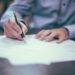 Include a Letter with Your Estate Plan