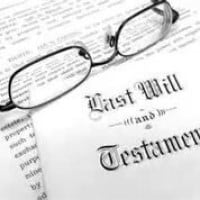 Spare Your Family From a Feud: Make Sure You Have a Will