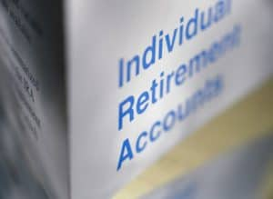 Why Should I Check My Beneficiary Designations?