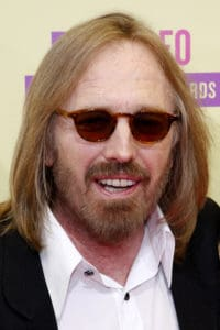 Will There Be a Will Contest in Tom Petty's Estate?