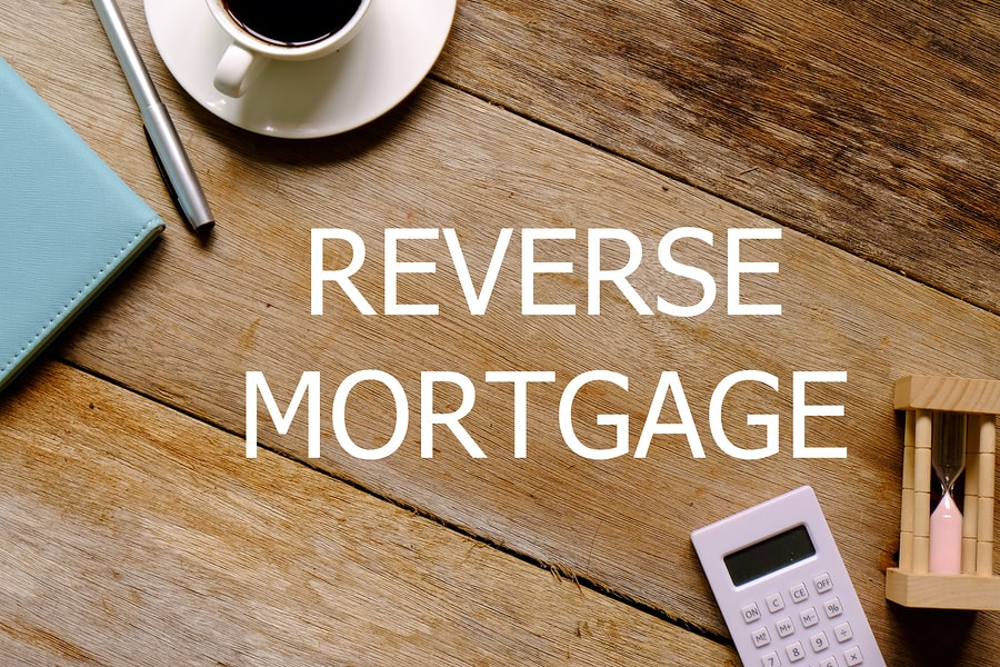 Will a Reverse Mortgage Help Me in Retirement?