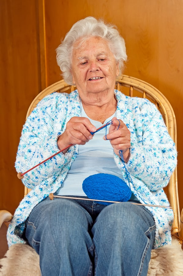 Long-Term Care Costs and Your Estate Plan