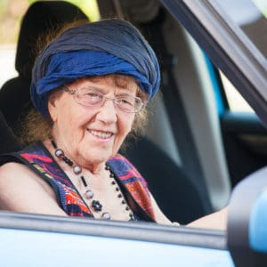 Elder Law Can Help When an Aging Parent Refuses to Give Up Control