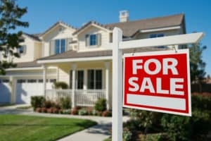 Common Asset Protection Mistakes in Titling Real Property