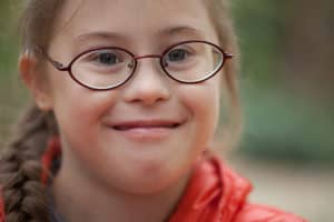 Estate Planning For Special Needs Family Members