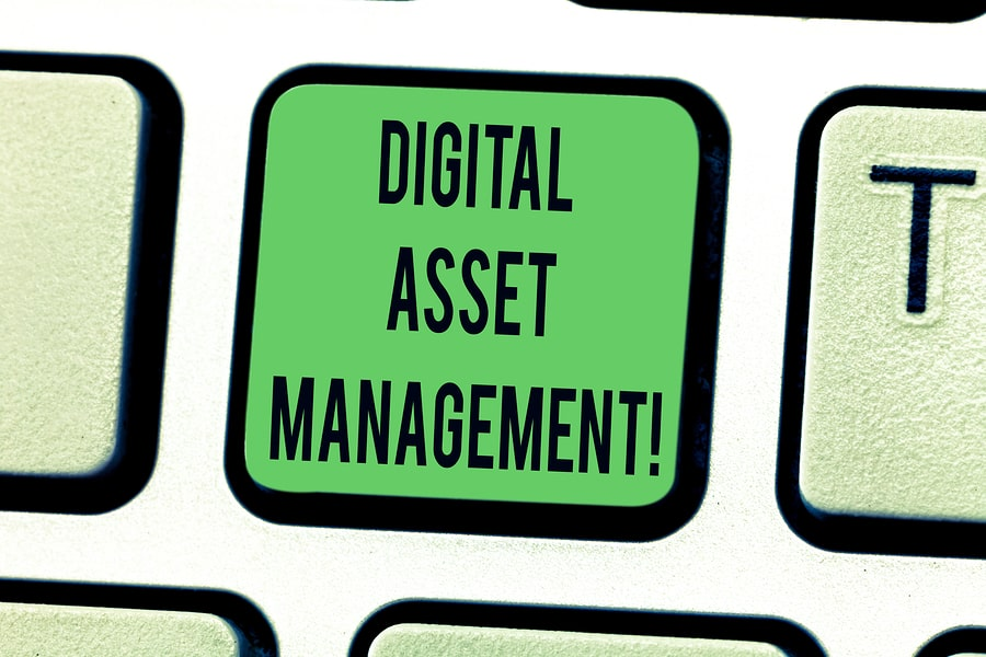 Planning for Digital Assets as Part of Estate Planning