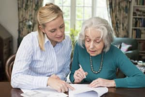 Make Sure Your Power of Attorney Works When Needed