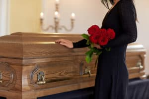 How Can I Ease the Burden on My Family in Funeral Planning?