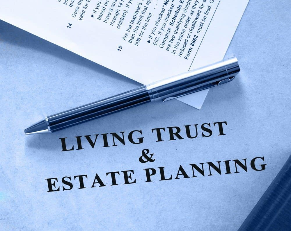 How Does the SECURE Act Change Your Estate Plan?