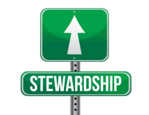 Think of Estate Planning as Stewardship for the Future
