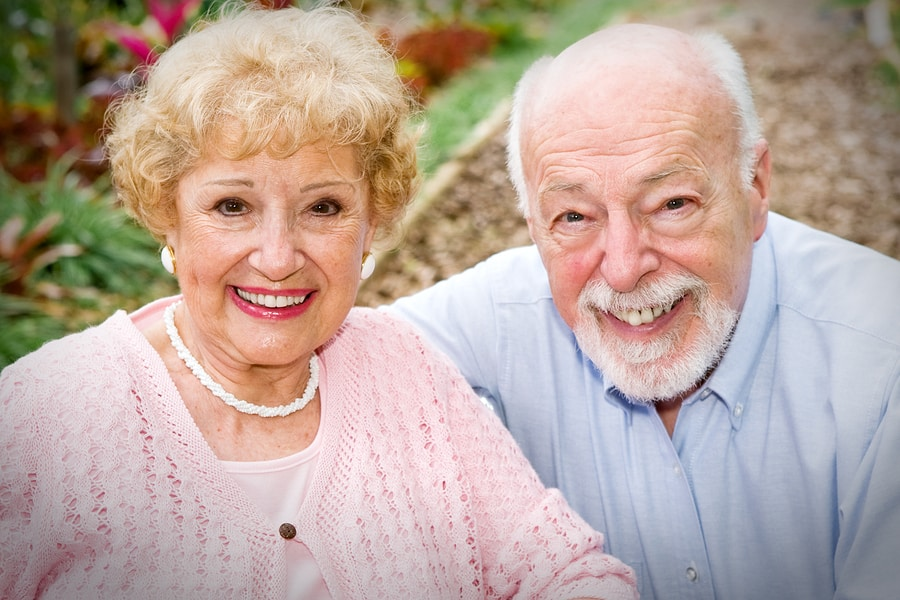 Everyone Should Have a Power of Attorney in Place