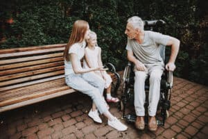How Much Will Long-Term Care Cost?
