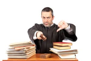 What Does a Probate Attorney Really Do?