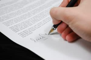 When Do I Need a Power of Attorney?