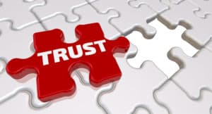 What's Best for You, a Will or a Trust?