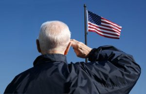 What Types of Long-Term Care is Available for Veterans?