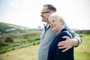 How to Manage the Cost of Long-Term Care