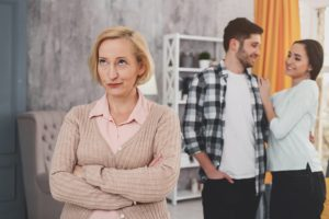 Can I Protect My Daughter's Inheritance from Her Loser Husband?