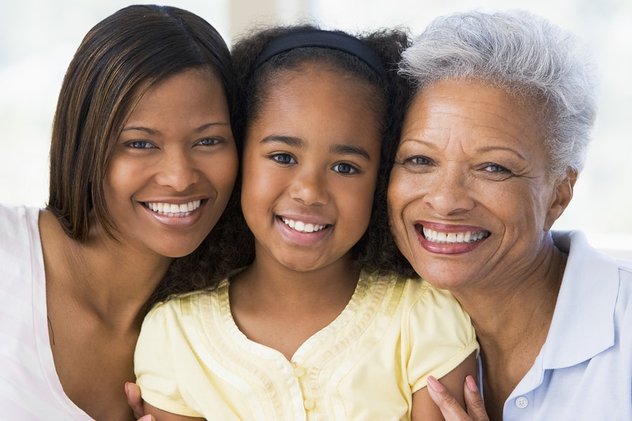 How Do I Find a Great Estate Planning Attorney?