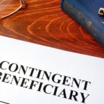 Do I Need a Beneficiary for my Checking Account?