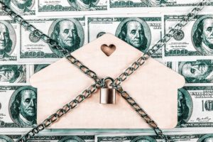 Can I Protect an Inheritance During Marriage?