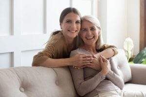 What's Better, A Living Trust or a Will?