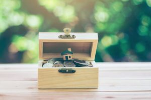 Should I Use a Trust to Protect My Children's Inheritance?