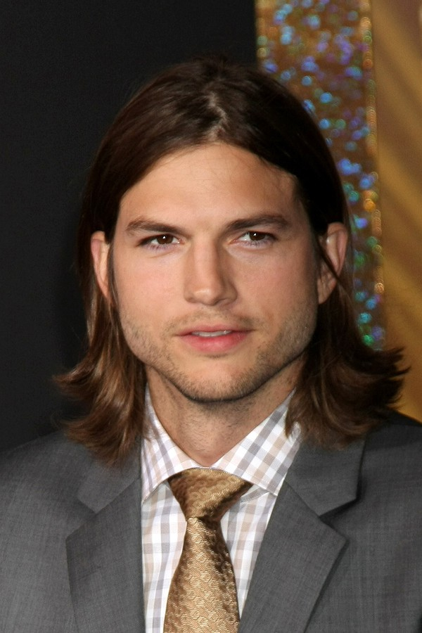 Why is Ashton Kutcher So Stingy with his Kids' Inheritance?