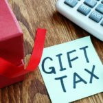 Will We Have to Pay Gift Taxes if We Give Property to a Child?