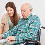 Comparing Types of Memory Care Facilities
