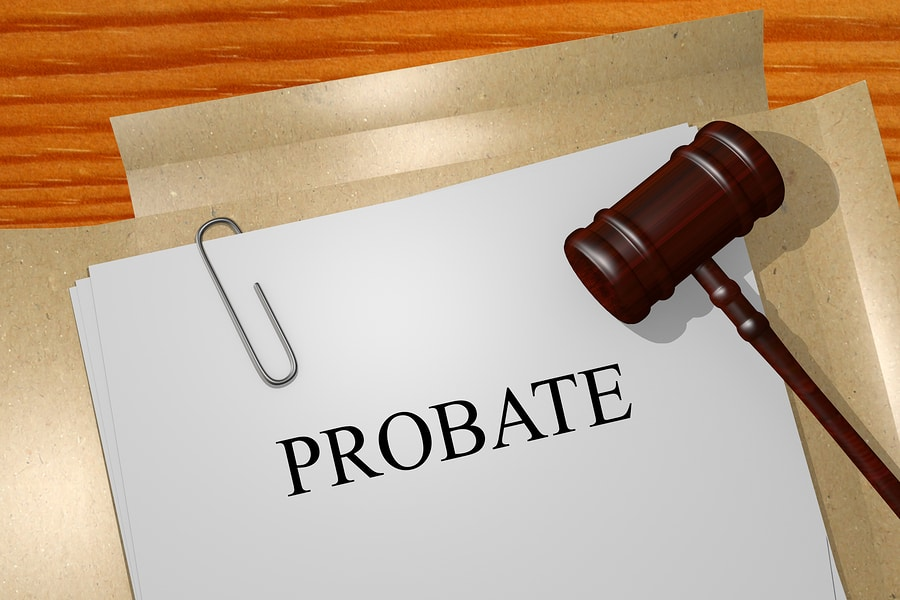 What Is Probate and How to Prepare for It?
