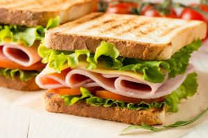 "Strategies for the ""Sandwich"" Generation"