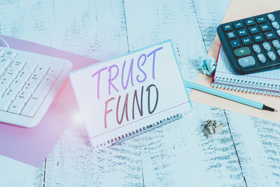 "Why Even ""Regular Folks"" Can Benefit from Trust Funds"
