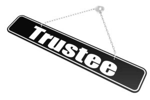 Who Should I Name as Trustee of My Trust?
