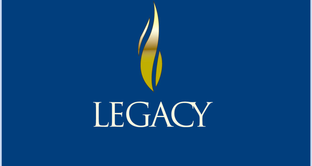 Start Estate Planning today with Legacy Planning Law Group Jacksonville Florida Estate Planning Law Firm