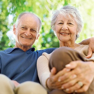Jacksonville Elder and Long Term Care Planning