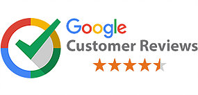 Review our law firm on Google