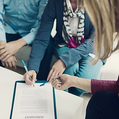 business formation in jacksonville florida