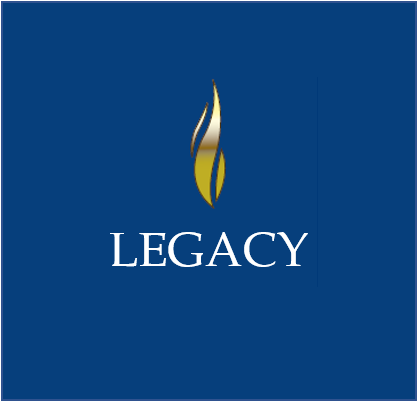 Jacksonville Legacy Planning Law Group