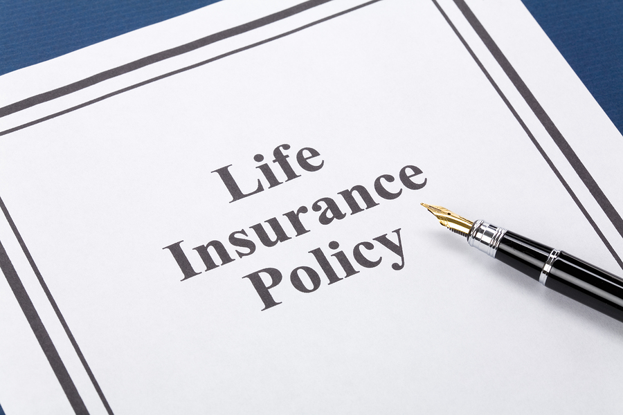 How Can Life Insurance Help My Estate Plan?