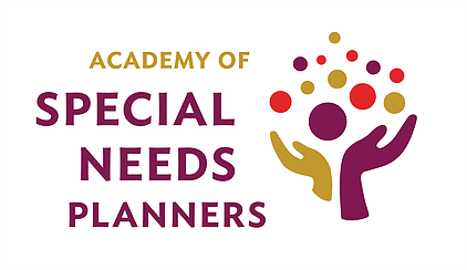Special_Needs_Planners