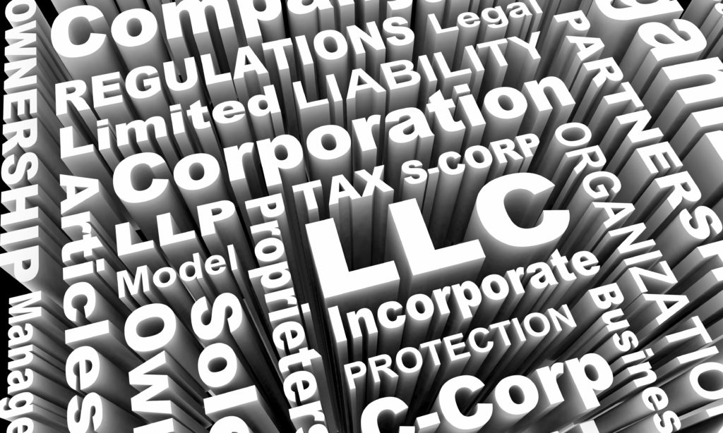 LLC for Estate Planning