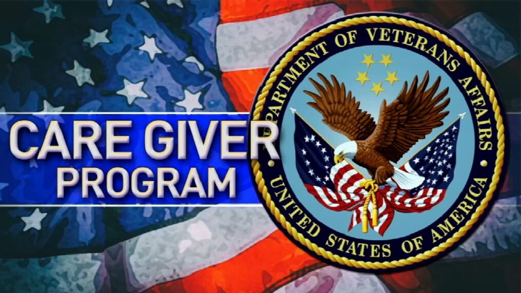VA Caregiver Program