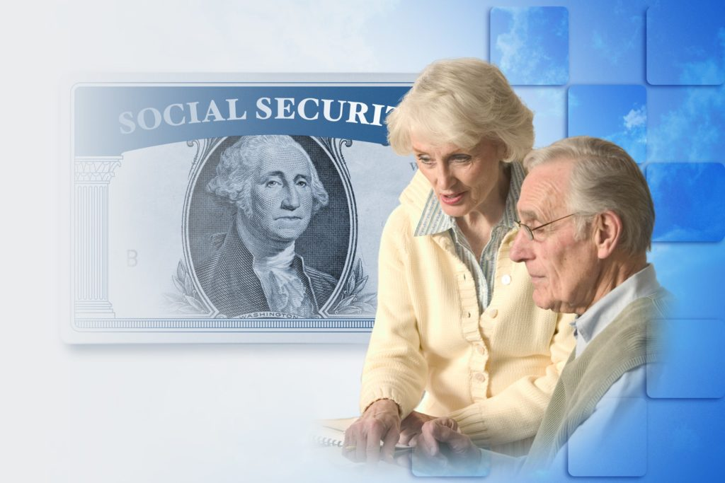 social Security Surprises