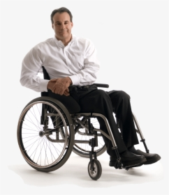 qualified disability trust